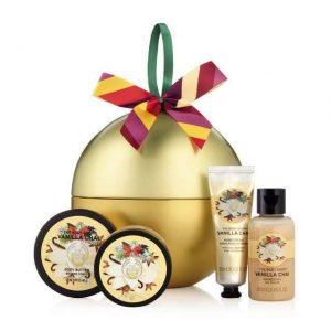 vanilla-chai-festive-tin-5-640x640